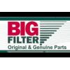 Big-filter
