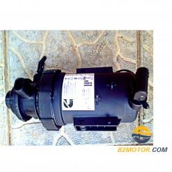 Сепаратор топливный всборе Камминс 2.8
