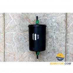 Фильтр топливный Крайслер