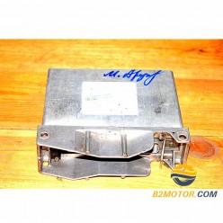 Блок управления ДВС Г-560 (STEYR) Штайер