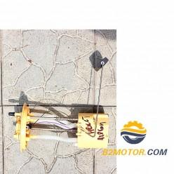Модуль топливозаборника Некст (фургон) дв.Каминс