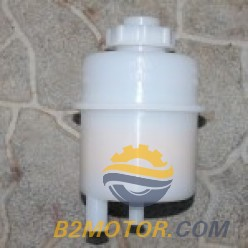 Бачок гидроусилителя масляный Г-560 Штаер пластик