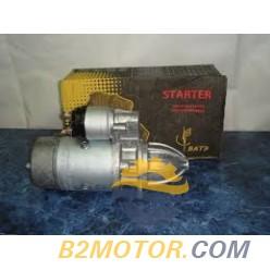 Стартер 402 большой