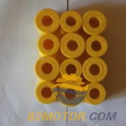 Втулка рессоры УАЗ 469