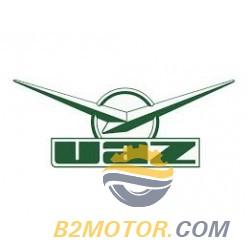 Втулки и сайлентблоки (пружинная подвеска) УАЗ PATRIOT