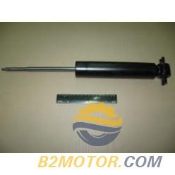 Амортизатор Соболь передний (газомасляный) АТ