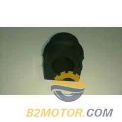 Втулка переднего стабилизатора УАЗ Патриот (центральная)