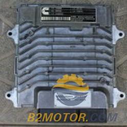 Блок управления двигателя Газель-Бизнес Каминс