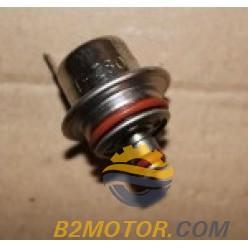 Датчик давления топлива(обратный клапан)ГАЗ,ВАЗ