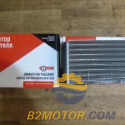 Радиатор печки ВАЗ 2106-08.015