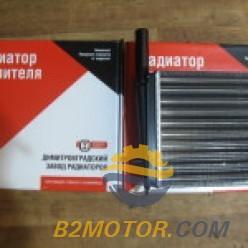 Радиатор печки ВАЗ 21118-70,72