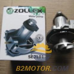 Помпа двигателя ВАЗ 2101-07,НИВА
