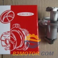 Помпа двигателя ВАЗ 2101-08.010