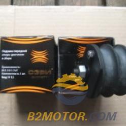 Подушка двигателя ВАЗ 2101-07 пр-во БАЛАКОВО