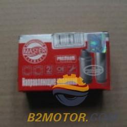 Направляющие клапанов ВАЗ 2101-08