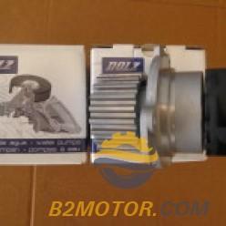 Помпа ВАЗ 2110-12