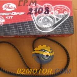 Ремонтный набор ГРМ ВАЗ 2108-015.010 пр-во Китай