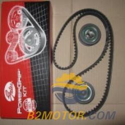 Ремонтный набор ГРМ ВАЗ 2110-12 (Китай)