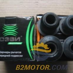 Сайлентблок рычагов передней подвески ВАЗ 2101-07.СПОРТ