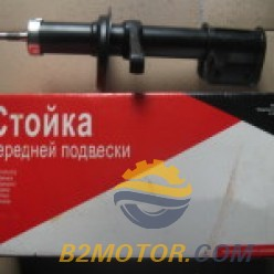 Стойка передняя ВАЗ 2108-015.010