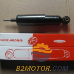 Амортизатор переднийВАЗ 2101-07,НИВА