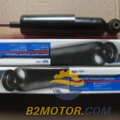 Амортизатор передний ВАЗ 2101-07,НИВА