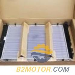 Радиатор охлаждения А274 Эвотек (аналог)