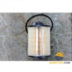 Фильтр топливный Камминс 2.8 Аналог