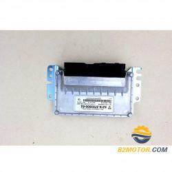 Блок управления двигателем Микас М10. 3 УМЗ 4216