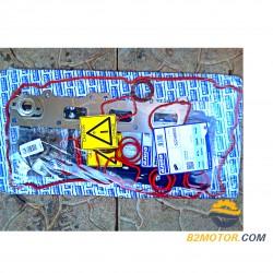 Комплект прокладок двигателя Крайслер