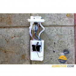 Электробензонасос погружной всборе Газель 405 Е-3, Газель Крайслер