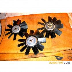 Вентилятор охлаждения Г-560 Штайер