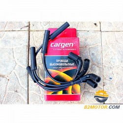 Провода высоковольтные 4216 Е-3 (1 катушка)