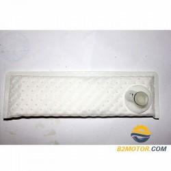 Фильтр топливозаборника (сетка) Камминс 2.8