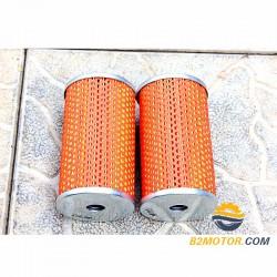 Фильтр топливный Г-560 Штайер