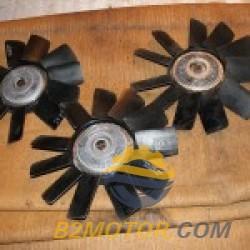 Вентилятор охлаждения Г-560 Штаер