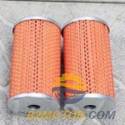 Фильтр топливный Г-560 Штаер