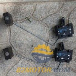 Датчик уровня топлива (поплавок) Крайслер