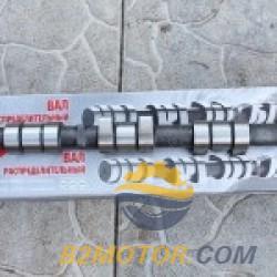 Вал распределительный 405 (инжектор)