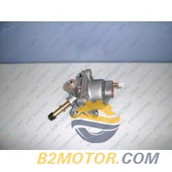 Клапан обратный 405 E-3 СОАТЭ