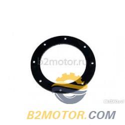 Кольцо уплотнительное погружного бензонасоса 405, 406 (плоское)