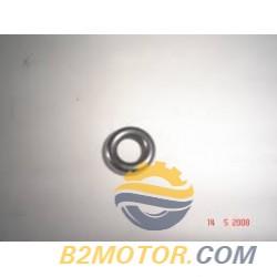Кольцо уплотнительное топливного шланга 405