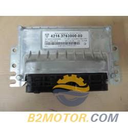 Блок управления М10.3 110206-141010-01