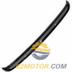 Бампер УАЗ 452 передний