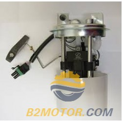 Бензонасос (модуль) погружной всборе УАЗ ЗМЗ-409, УМЗ-4213