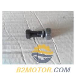 Болт карданный УАЗ (к-кт)