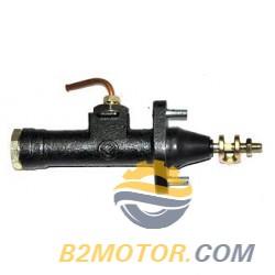 Главный цилиндр сцепления УАЗ 452 (аналог)
