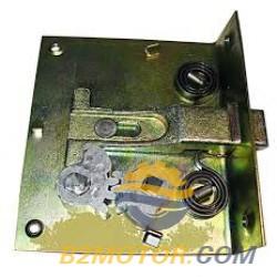 Замок двери УАЗ 469 ст/о (прав.)