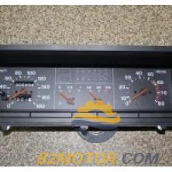 Комбинация приборов ВАЗ 21083