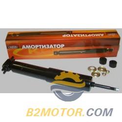 Аммортизатор Волга 31105 передний (газомасленый)